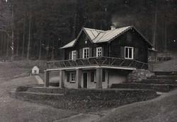 1931_01_s