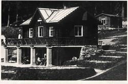 1932_s