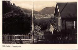 1945_02_s